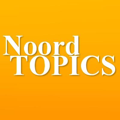Kunst op locatie 2015 Warmenhuizen, Krabbendam en Eenigenburg - 30 en 31 ... - Noord Topics